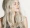 grijs-haar