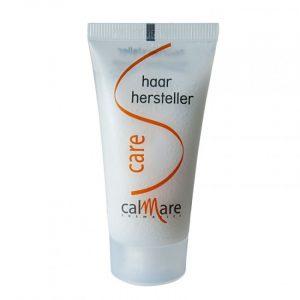 Calmare haarhersteller