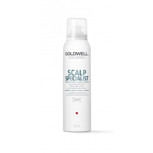 Goldwell Dualsenses Scalp Specialist Hairloss Spray 125ml.