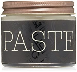 18.21 Man Made Paste 59 ml.