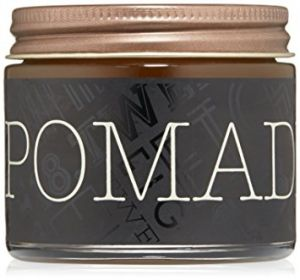 18.21 Man Made Pomade 59 ml.