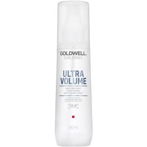 Goldwell Dualsenses Ultra Volume Bodifying Spray 150 ml.