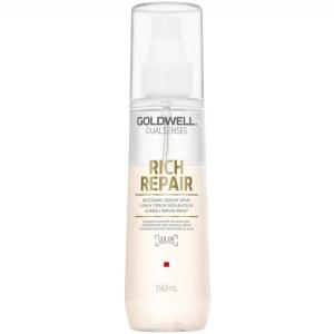 Goldwell Dualsenses Rich Repair Intensive Restoring serum 150 ml.