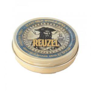 Reuzel Beard Balm Wood & Spice 35g.