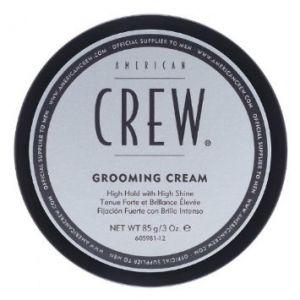 American Crew Grooming Cream 85 gr.
