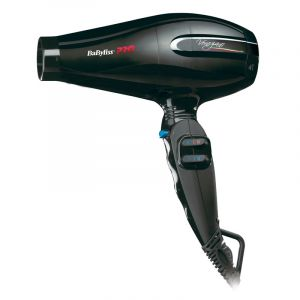 BaByliss Pro Fohn Veneziano 2200 watt