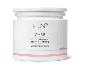 Keune Care Color Brillianz Mask 200 ml.