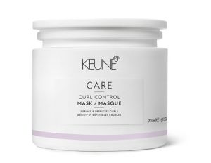Keune Care Control Mask 200 ml.