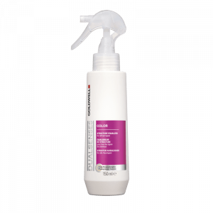 Goldwell Dualsenses Color Structure Equal 150ml.