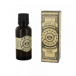 Dear Barber Shave Oil 30 ml.