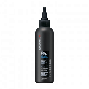 Goldwell Dualsenses For Men Active Scalp Tonic 125ml.