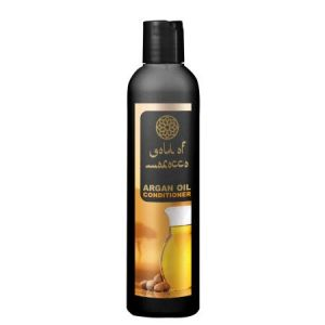 Gold of Morocco Conditioner 250 ml.