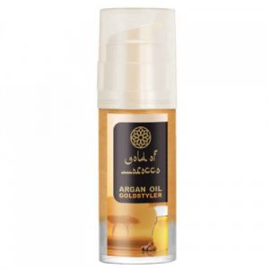 Gold of Morocco Gold Styler 100 ml.