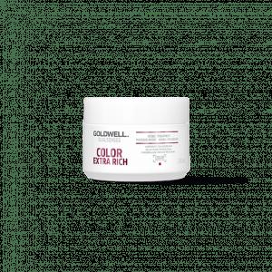 Goldwell Dualsenses Color Extra Rich 60 Seconds Treatment 200 ml.