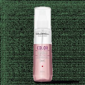 Goldwell Dualsenses Color Brilliance Serum Spray 150 ml.