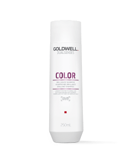 Goldwell Dualsenses Color Brilliance Shampoo 250 ml.