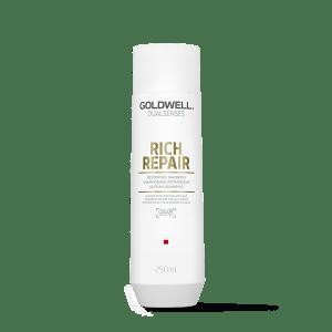 Goldwell Dualsenses Rich Repair Restoring Shampoo 250 ml.