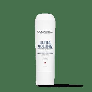 Goldwell Dualsenses Ultra Volume Bodifying Conditioner 200 ml.