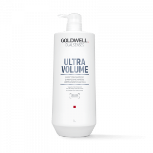 Goldwell Dualsenses Ultra Volume Bodifying Shampoo 1000 ml.