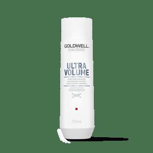 Goldwell Dualsenses Ultra Volume Boost Shampoo 250ml.