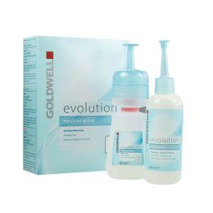 Goldwell Evolution Neutral Wave 2 Soft 210 ml.