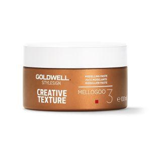 Goldwell Stylesign Mellogoo 100 ml.