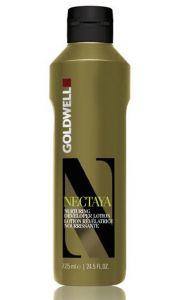 Goldwell Nectaya Lotion 3% 725 ml