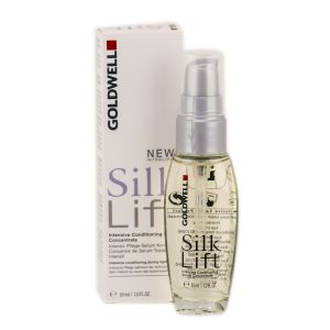 Godwell Silk Lift Intensive Conditioning Serum