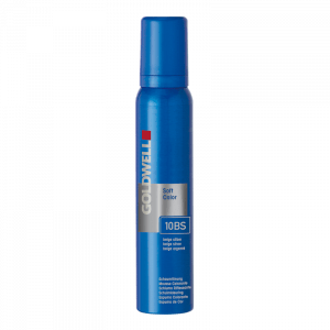 Goldwell Colorance Soft Color 125ml.