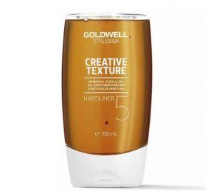 Goldwell Hardliner 140 ml.