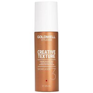Goldwell Showcaser 125 ml.