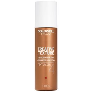 Goldwell Texturizer 200 ml.