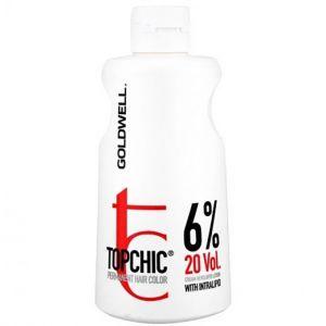 top-chic-lotion-6%-goldwell-topchic.jpg