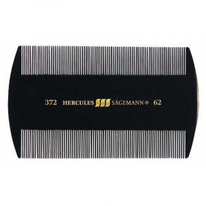 Hercules Sagemann 372 - 62 Luizenkam