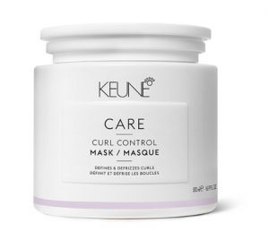 Keune Care Line Curl Control Mask 500 ml.