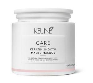 Keune Keratin Smoothing Treatment 500 ml.