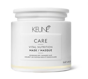 Keune Care Line Nutrition Mask 500 ml.