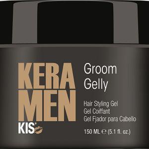KIS Keramen GroomGelly 150 ml.
