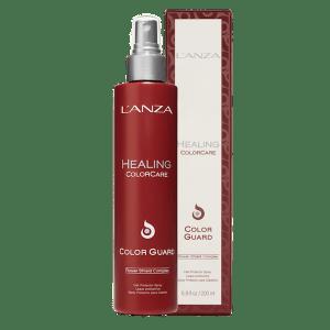 Lanza Healing Colorcare Color Guard 200 ml.