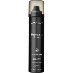 L'anza Healing Style Air Paste 167 ml.
