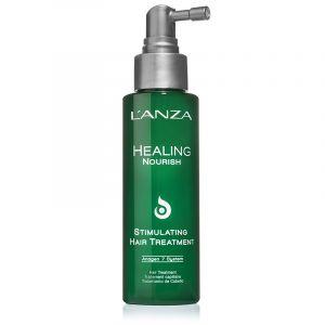 Lanza Healing Nourish Stimulating Treatment 100 ml