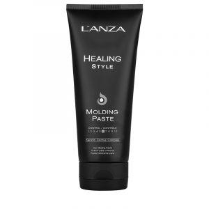 Lanza Healing Style Molding Paste 175 ml