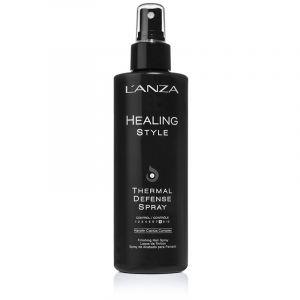 Lanza Healing Smooth Thermal Defense Spray 200 ml