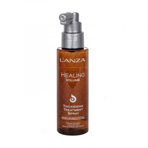 Lanza Healing Volume Thickening Treatment Spray 100 ml