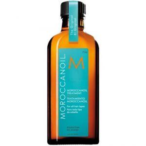 Moroccanoil Treatment 100 ml.