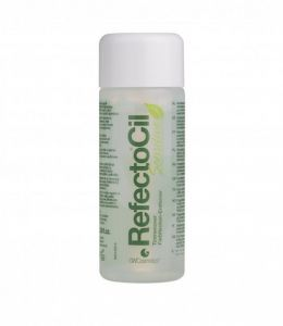 RefectoCil Sensitive Tint Remover 100 ml.