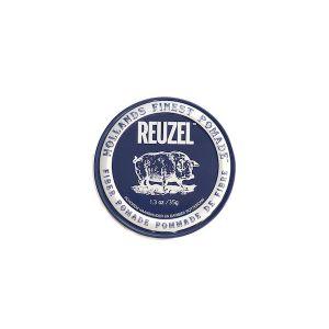 Reuzel Fiber Pomade 35 gr.