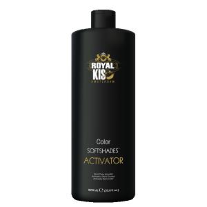 Royal KIS SoftShades Activator 1000 ml.