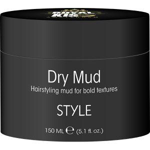 Royal KIS Dry Mud 150 ml.