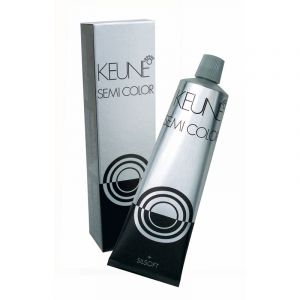Keune Semi Color 60 ml.